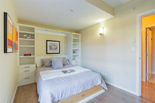 """Photo 9: 5 6063 IONA Drive in Vancouver: University VW Townhouse for sale in """"The Coast"""" (Vancouver West)  : MLS®# R2552051"""