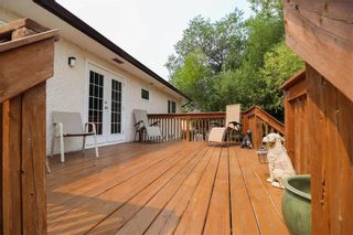 Photo 32: 567 Addis Avenue: West St Paul Residential for sale (R15)  : MLS®# 202119383