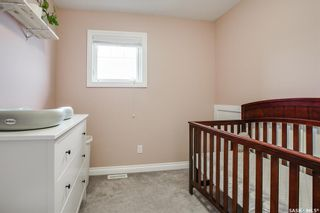 Photo 17: 507 Maple Crescent in Warman: Residential for sale : MLS®# SK864212