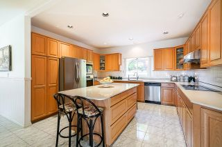 Photo 8: 2621 MARBLE Court in Coquitlam: Westwood Plateau House for sale : MLS®# R2598451