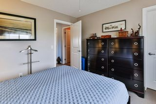 Photo 19: 303 300 Clover Way: Carstairs Row/Townhouse for sale : MLS®# A1145046
