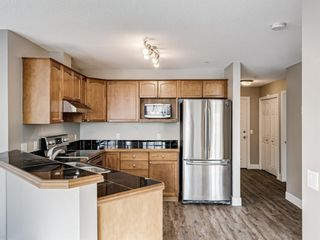 Photo 8: 205 417 3 Avenue NE in Calgary: Crescent Heights Apartment for sale : MLS®# A1114204
