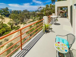 Photo 19: MISSION HILLS Condo for sale : 2 bedrooms : 235 Quince St #403 in San Diego