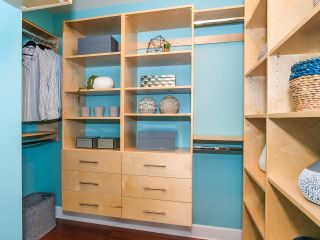 "Photo 17: 403 2108 W 38TH Avenue in Vancouver: Kerrisdale Condo for sale in ""The Wilshire"" (Vancouver West)  : MLS®# R2355468"