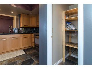 """Photo 11: 204 69 JAMIESON Court in New Westminster: Fraserview NW Condo for sale in """"PALACE QUAY"""" : MLS®# V1045899"""