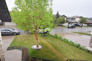 Photo 3: 133 Panamount Villas NW in Calgary: Panorama Hills Detached for sale : MLS®# A1116728