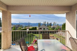 Photo 10: 510 South Crest Drive in Kelowna: Upper Mission House for sale (Central Okanagan)  : MLS®# 10121596