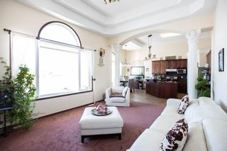 Photo 10: 187 Thorn Drive in Winnipeg: Amber Trails Residential for sale (4F)  : MLS®# 202006621