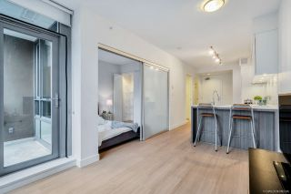 Photo 12: 1605 1308 HORNBY Street in Vancouver: Downtown VW Condo for sale (Vancouver West)  : MLS®# R2523789