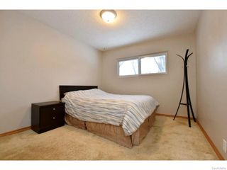 Photo 17: 6 CATHEDRAL Drive in Regina: Whitmore Park Single Family Dwelling for sale (Regina Area 05)  : MLS®# 601369