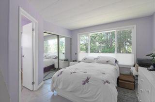 Photo 14: 5D 2157 Regent Rd in : CV Merville Black Creek Manufactured Home for sale (Comox Valley)  : MLS®# 877887