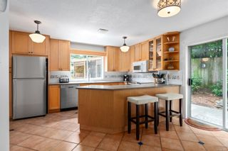 Photo 10: 1348 Argyle Ave in : Na Departure Bay House for sale (Nanaimo)  : MLS®# 878285