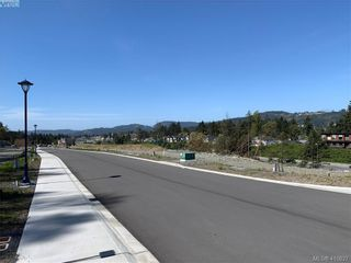 Photo 3: Lot 17 Lone Oak Pl in VICTORIA: La Mill Hill Land for sale (Langford)  : MLS®# 814436
