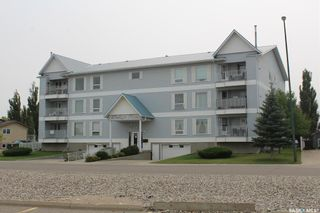 Photo 18: 202 432 Heritage Drive in Estevan: Trojan Residential for sale : MLS®# SK830250