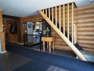 Photo 37: 3260 BANK ROAD in : Westsyde House for sale (Kamloops)  : MLS®# 148993
