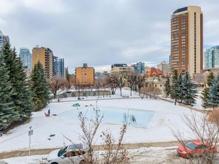 Photo 39: 312 626 14 Avenue SW in Calgary: Beltline Apartment for sale : MLS®# A1065136