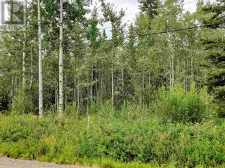 Photo 2: 6018 MIDLAND ROAD in Prince George: Vacant Land for sale : MLS®# R2602281