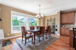 Photo 11: 11257 TULLY Crescent in Pitt Meadows: South Meadows House for sale : MLS®# R2618096