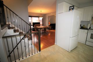 Photo 10: 850 Westwood Cres in Cobourg: House for sale : MLS®# X5372784