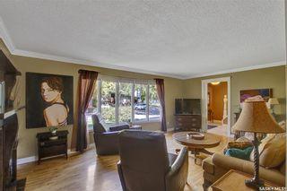 Photo 5: 149 Westfield Drive in Regina: Albert Park Residential for sale : MLS®# SK871539