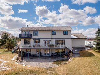 Photo 65: 242078 98 Street E: Rural Foothills County Detached for sale : MLS®# A1093852