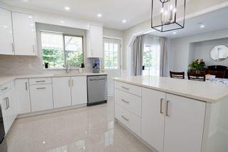 Photo 25: 20085 119A Avenue in Maple Ridge: Southwest Maple Ridge House for sale : MLS®# R2625110