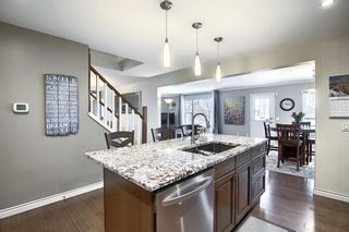 Photo 4: 105 Arbour Ridge Heights NW in Calgary: Arbour Lake Detached for sale : MLS®# A1043840