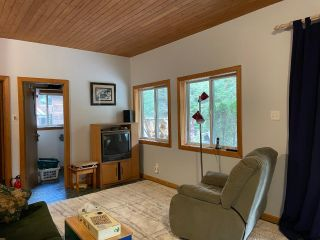 Photo 19: 113 WESCO ROAD in Ymir: House for sale : MLS®# 2461516