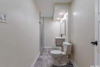 Photo 19: 106 Zeman Crescent in Saskatoon: Silverwood Heights Residential for sale : MLS®# SK871562