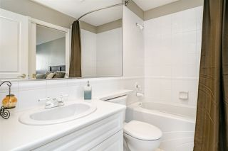 """Photo 32: 39 3405 PLATEAU Boulevard in Coquitlam: Westwood Plateau Townhouse for sale in """"PINNACLE RIDGE"""" : MLS®# R2465579"""