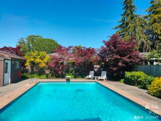 Photo 39: 6390 GORDON Avenue in Burnaby: Buckingham Heights House for sale (Burnaby South)  : MLS®# R2605335