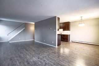 Photo 11: 201 7825 159 Street in Edmonton: Zone 22 Condo for sale : MLS®# E4225328