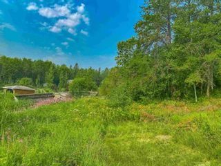 Photo 15: Lot 2 Fire Rd #2 McKenzie Portage RD in KENORA: Vacant Land for sale : MLS®# TB212223