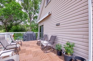 Photo 32: 107 North Haven Drive in Buffalo Pound Lake: Residential for sale : MLS®# SK860424