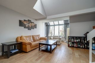 "Photo 7: 317 7751 MINORU Boulevard in Richmond: Brighouse South Condo for sale in ""CANTERBURY COURT"" : MLS®# R2218590"
