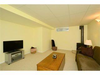 Photo 35: 108 GLENEAGLES Terrace: Cochrane House for sale : MLS®# C4113548