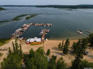 Photo 7: 216 Southshore Drive in Emma Lake: Commercial for sale : MLS®# SK865422