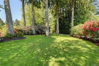 Photo 35: 5537 Forest Hill Rd in : SW West Saanich House for sale (Saanich West)  : MLS®# 853792