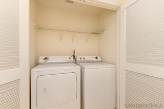 Photo 13: SAN DIEGO Condo for sale : 2 bedrooms : 5427 Soho View Ter