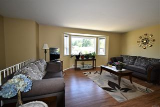 Photo 21: 2035 Bolt Ave in : CV Comox (Town of) House for sale (Comox Valley)  : MLS®# 881583
