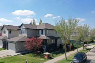 Photo 34: 1330 RUTHERFORD Road in Edmonton: Zone 55 House for sale : MLS®# E4246252