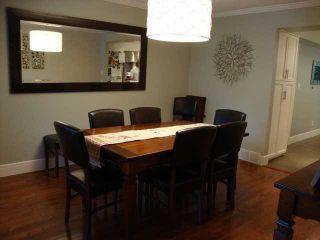 "Photo 9: 2061 EVERETT Street in Abbotsford: Abbotsford East House for sale in ""EVERETT ESTATES"" : MLS®# F1415000"