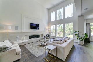 "Photo 3: 1352 KINGSTON Street in Coquitlam: Burke Mountain House for sale in ""Kingston by Morningstar Homes"" : MLS®# R2478845"