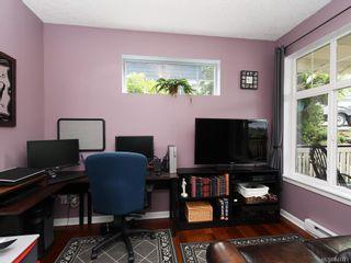 Photo 16: 2512 Westview Terr in Sooke: Sk Sunriver House for sale : MLS®# 841711