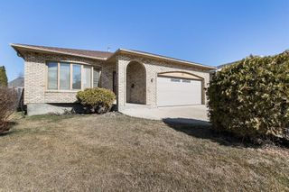 Photo 2: 30 Apple Hill Road in Winnipeg: Fort Whyte Residential for sale (1P)  : MLS®# 202107819