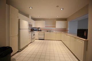 """Photo 9: 319 15110 108TH Avenue in Surrey: Guildford Condo for sale in """"Riverpointe"""" (North Surrey)  : MLS®# R2310519"""