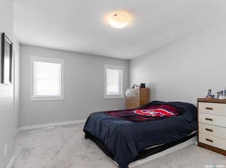 Photo 14: 211 Rajput Way in Saskatoon: Evergreen Residential for sale : MLS®# SK845747