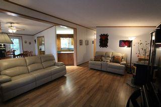 Photo 9: 1254 Scotch Creek Wharf Road in Scotch Creek: North Shuswap House for sale (Shuswap)  : MLS®# 10104872
