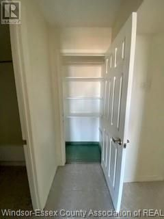 Photo 2: 150 PARK STREET WEST Unit# 1307 in Windsor: Condo for sale : MLS®# 21017483