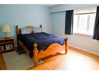 Photo 13: 5650 KEITH Road in West Vancouver: Eagle Harbour House for sale : MLS®# V1061928